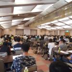 20160727親和会総会その3