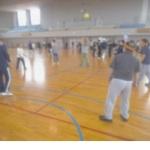 H29.6.13バレーボール大会試合4